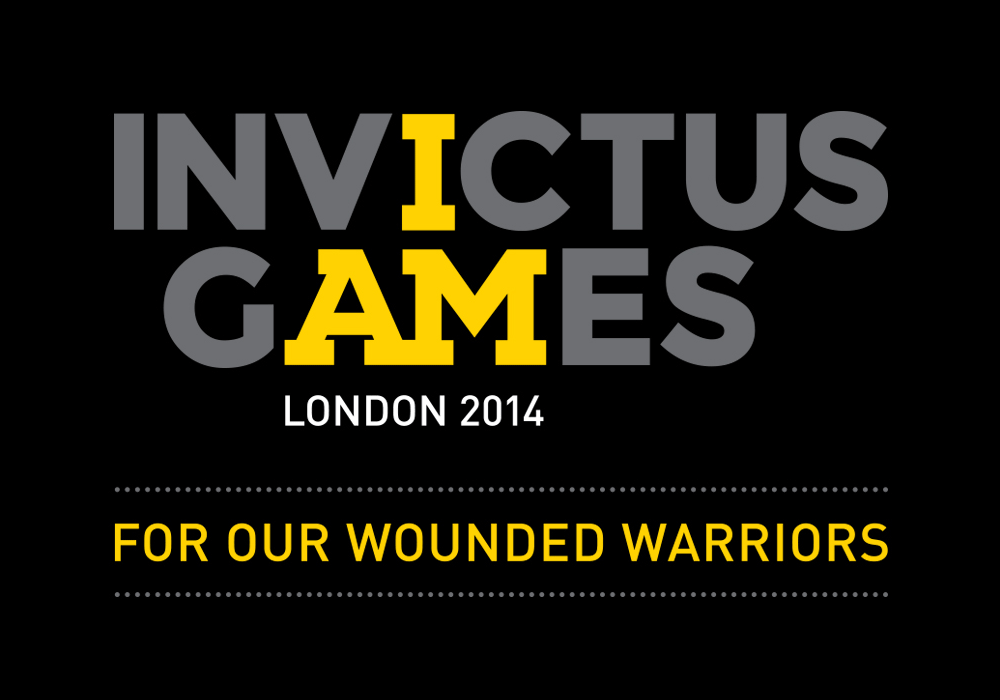 invictus_games_logo_detail.png