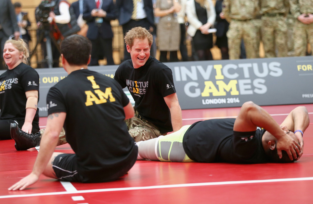 invictus_games_volley_01.jpg