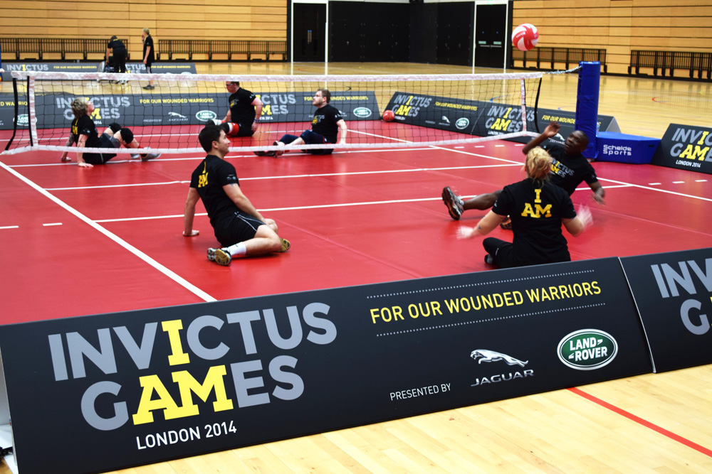invictus_games_volley_02.jpg