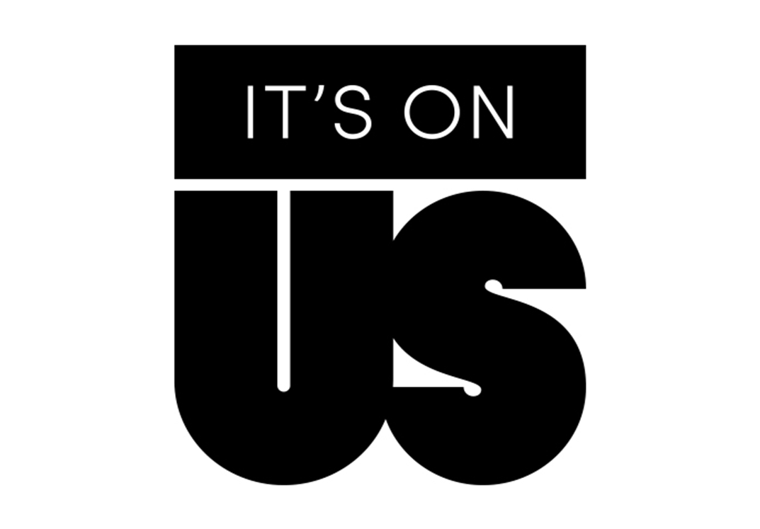 its_on_us_logo.png