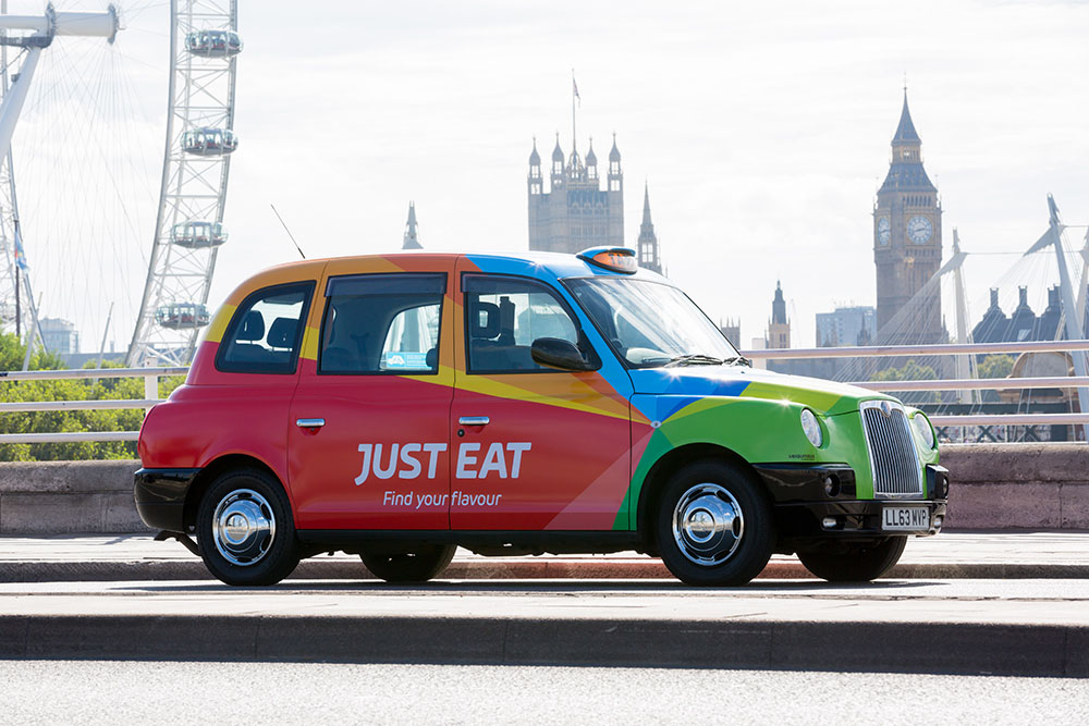 just-eat-taxi.jpg