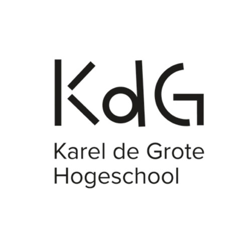 kdg_logo_despues.jpg