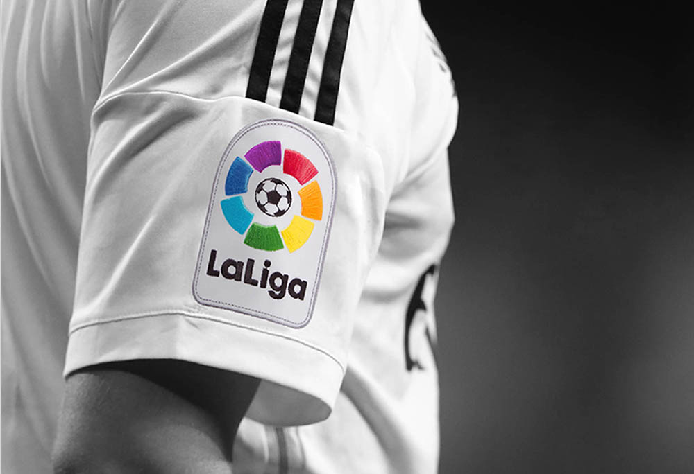 laliga-fixed3.jpg