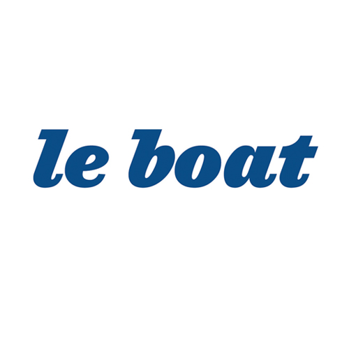 leboat_logo-despues.jpg