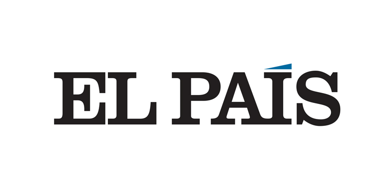 logo actual el_pais