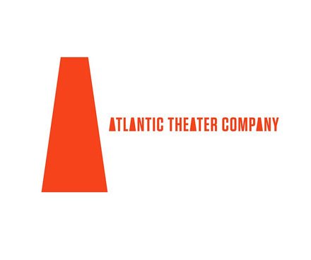 logo-athlantic_theater.jpg