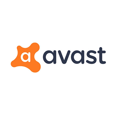 logo-avast_despues.jpg