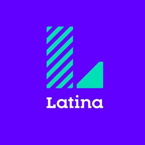 logo-latina-despues.jpg