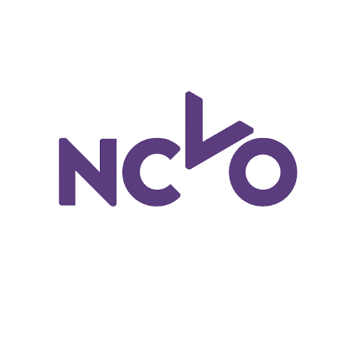 logo-ncvo_despues.jpg