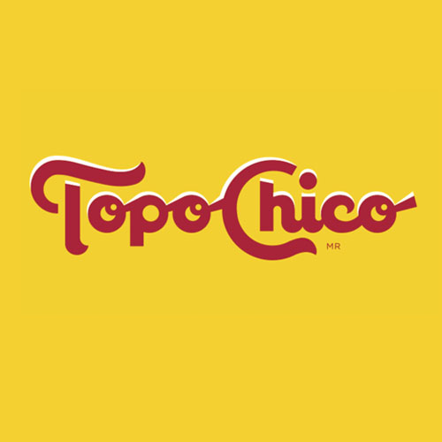 logo-topo_chico_despues.jpg