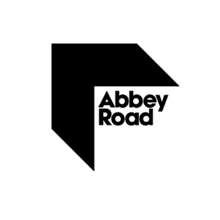 logo_abbey_road_despues.jpg