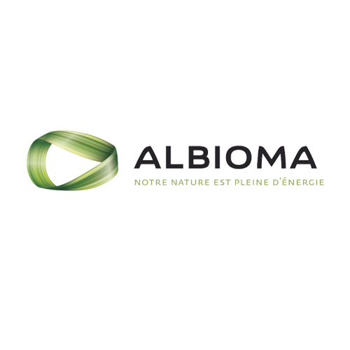 logo_albioma_despues.jpg