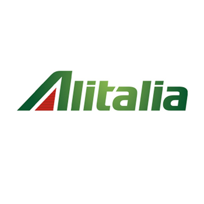 logo_alitalia-despues.jpg
