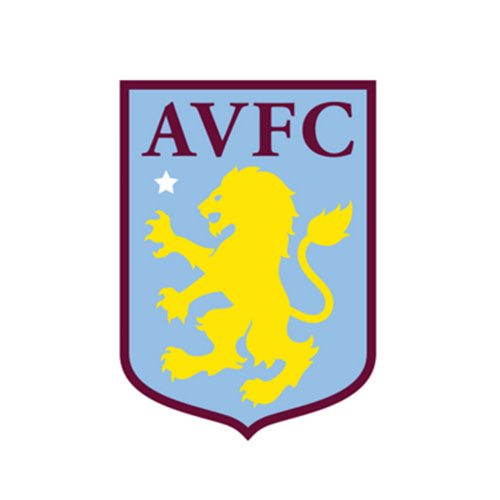 logo_aston_villa-despues.jpg
