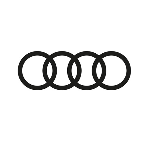 logo_audi_despues.jpg