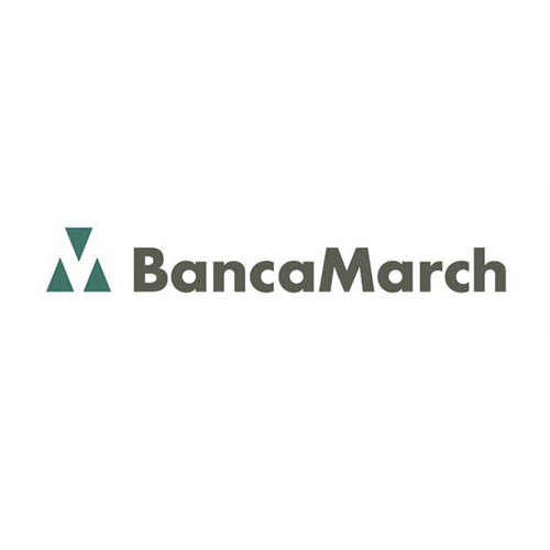logo_banca_march_despues.jpg