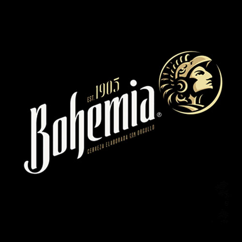 logo_bohemia_despues.jpg