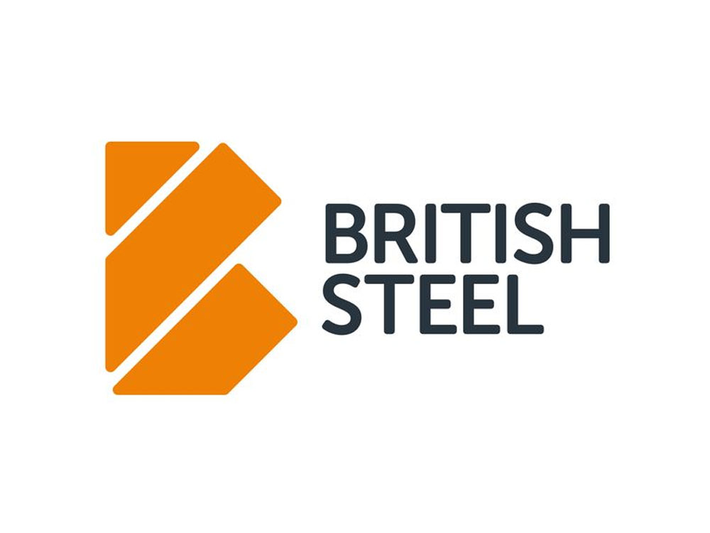 logo_british_steel.jpg