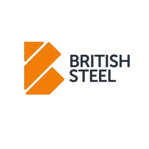 logo_british_steel_despues_0.jpg