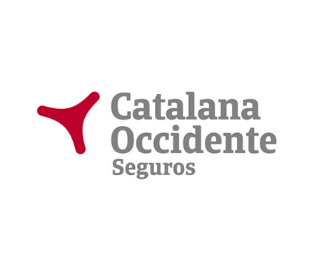logo_catalana_occidente.jpg