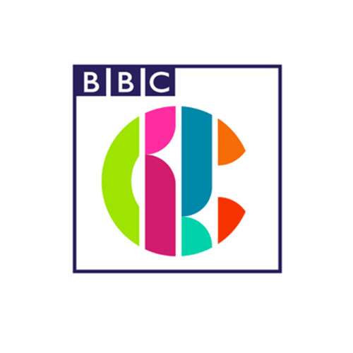 logo_cbbc_despues.jpg