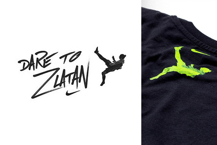logo_dare_to_zlatan.jpg