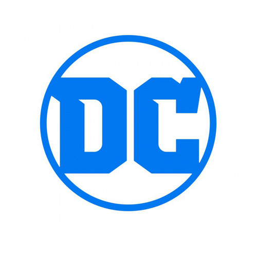 DC Comics Licensed Products for Distributors and Wholesalers.