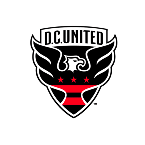 logo_dc_united-despues.jpg