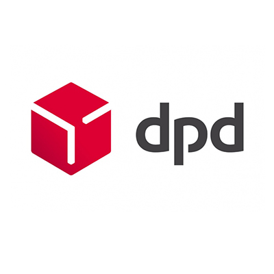 logo_dpd_despues.jpg