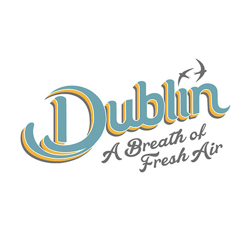 logo_dublin_despues.jpg