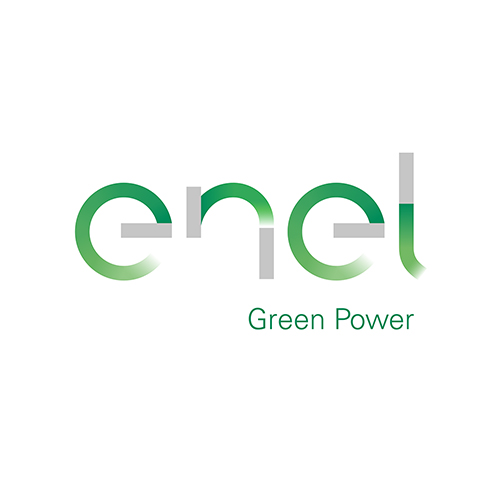 logo_enel_green_despues.jpg