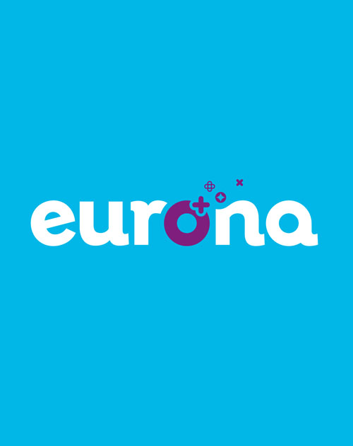 logo_eurona_despues.jpg