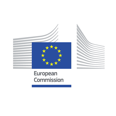 logo_european_commision_despues.jpg