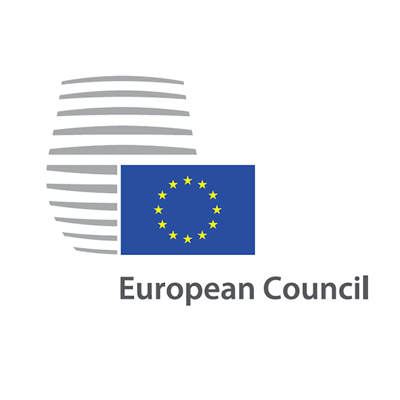 logo_european_council-despues.jpg