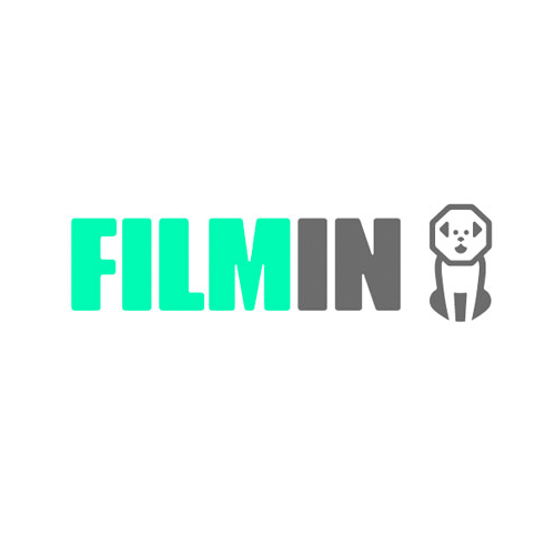 logo_filmin_despues.jpg