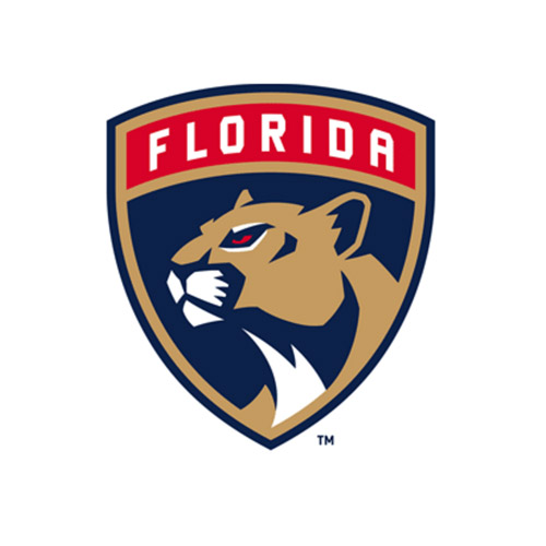 logo_florida_panthers-despues.jpg