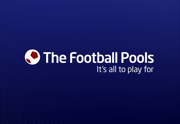 logo_football_pools.jpg