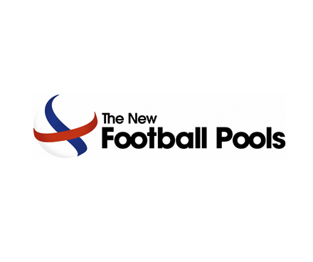logo_football_pools_antes.jpg