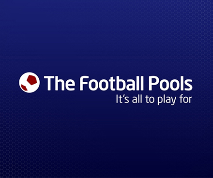 logo_football_pools_despues.jpg