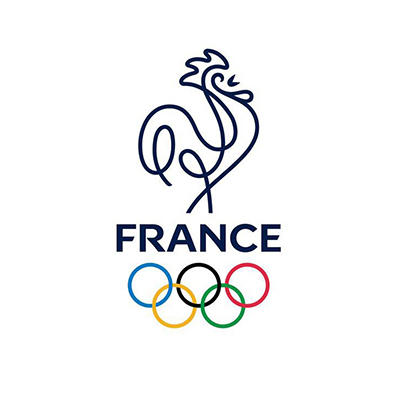 logo_france-olympique_despues.jpg