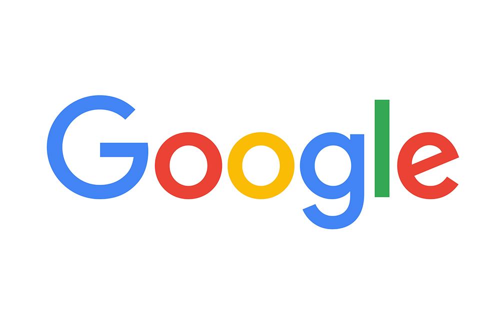 Resultado de imagen para logo de google
