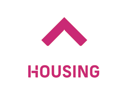 logo_housing_despues.jpg
