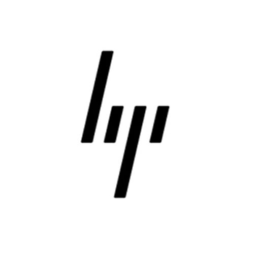 logo_hp_despues.jpg
