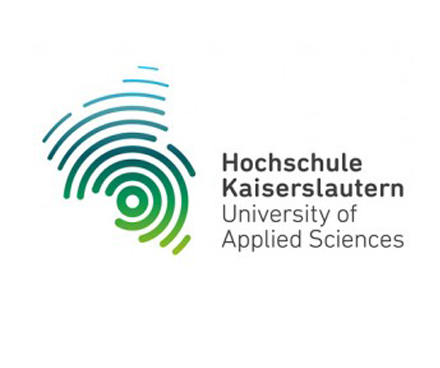 logo_hskl_despues.jpg