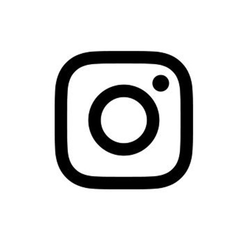 logo_instagram_despues-3.jpg