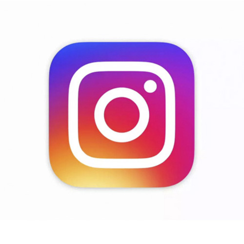 logo_instagram_despues_0.jpg