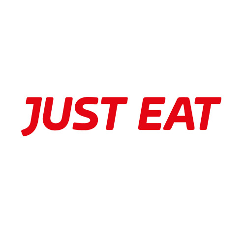 logo_just-eat-despues.jpg