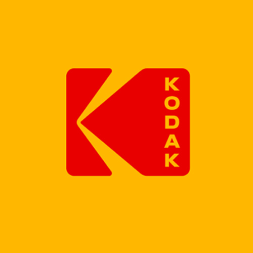 logo_kodak_despues.jpg