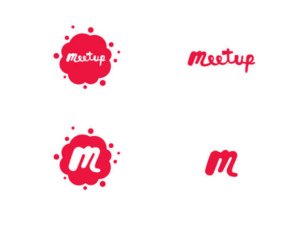 logo_meetup-versiones.jpg