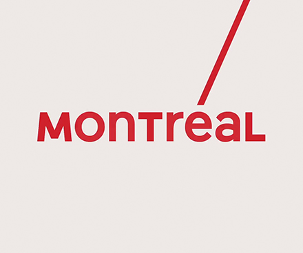 logo_montreal_despues.jpg